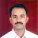Rajesh Raghunanthan