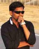 Sudhir Kumar Pasham