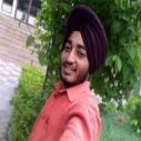 Atinderpal singh mann