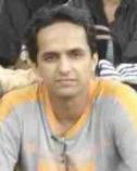 Sameer  Kaulagekar