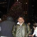 Mahendra Kumar D