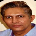Ranjit Singh Thind