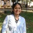 Nisha S