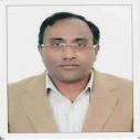 Sheik Fazulul Raheem