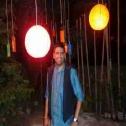 Ankush Bhandari