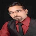 Mohammad Harun