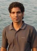 Deepak Kumar Sharma