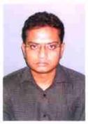 Surojit Saha