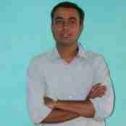 Atul Ramesh Deshpande