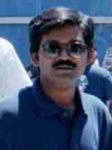 Biraja P Nath