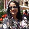 Jagdeep  kaur
