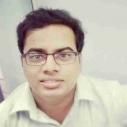 Sudhakar Dasoju