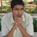 Shubhendu  Singh