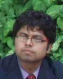 Subhasish  Dalal