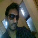 Burle  Saicharan