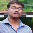 Govardhanan  Deva
