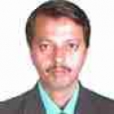 Paavan D Solanki