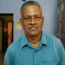 Sivaramakrishnan  Ramaswami