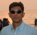 Devender Singh Rathore
