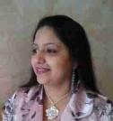 Manu Gautam  Bhardwaj