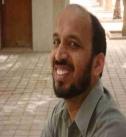 Abu Ilham India