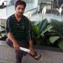Prashant Kumar Bhardwaj
