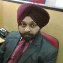 Kanwal Preet