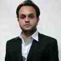 Vipin Pramod Chopade