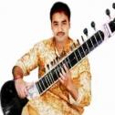 DrVikas  Bharadwaj