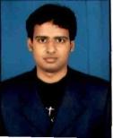 Naveen Kumar Kabbi