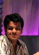 Aditya Bohra
