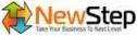 Newstep Technology