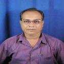 Rabindra Kumar Sahu
