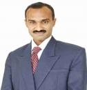 Nitin Krishnarao Choudhari