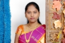 Jaya  Lakshmi Patturi