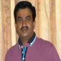 Dineshwar Kumar Singh