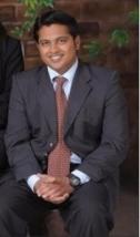 Kumar  Chandran