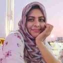 Rohia Shaik