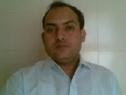 Meet Kumar Agarwal