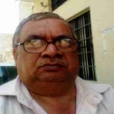 Ram kishore Shukla