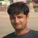 Lokesh Kumar Singh