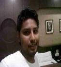 Hitesh U Singh