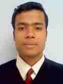 Aryan  Agarwal