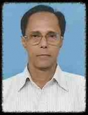 Sumeru  Ray (MahaManas)