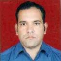 Pannkaj Jain
