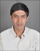 Raghu Mittal