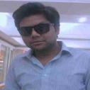 Ashif Mohommad Gauri
