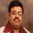 Viswanath  N Rao