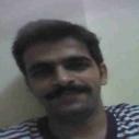 Pushpendra R Pandya