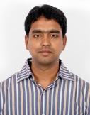 Selva Kumar Jayakumar